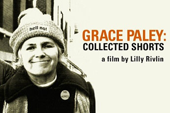 the collected stories grace paley pdf